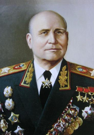 http://kprfsha.narod.ru/pobeda.files/marshaly/konev.jpg